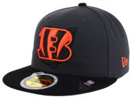 New Era NFL State Flective 3.0 59FIFTY Cap Fitted Hats