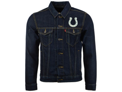 Levi's NFL Trucker Jacket