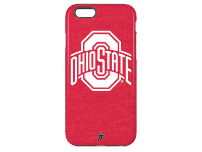 iPhone 6 Pro Case