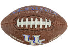 Kentucky Wildcats Mini Soft Touch Football Gameday & Tailgate
