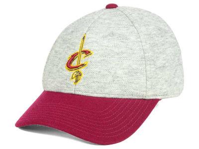 2db9515ba91 Cleveland Cavaliers adidas NBA Fog Flex Cap