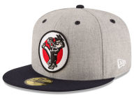 New Era MLB Bryce Harper Player Collection 59FIFTY Cap Fitted Hats