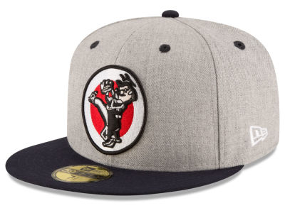 Washington Nationals MLB Bryce Harper Player Collection 59FIFTY Cap Hats