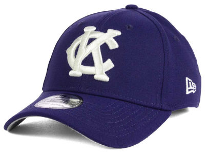 Kansas City Royals MLB Core Classic 39THIRTY Cap Hats