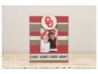 10x12 Striped Frame Picture Frames