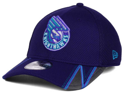 Rochester Knighthawks NLL 2016 Onfield 39THIRTY Cap Hats