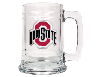 Great American Products 15oz Classic Tankard