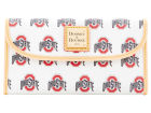 Ohio State Buckeyes Dooney & Bourke Large Dooney & Bourke Continental Clutch Luggage, Backpacks & Bags