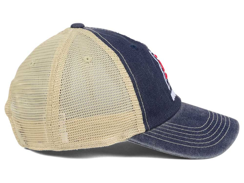 in stock d30c4 4fb9f ... wholesale durable modeling duquesne dukes top of the world ncaa wickler mesh  cap 77d18 52193