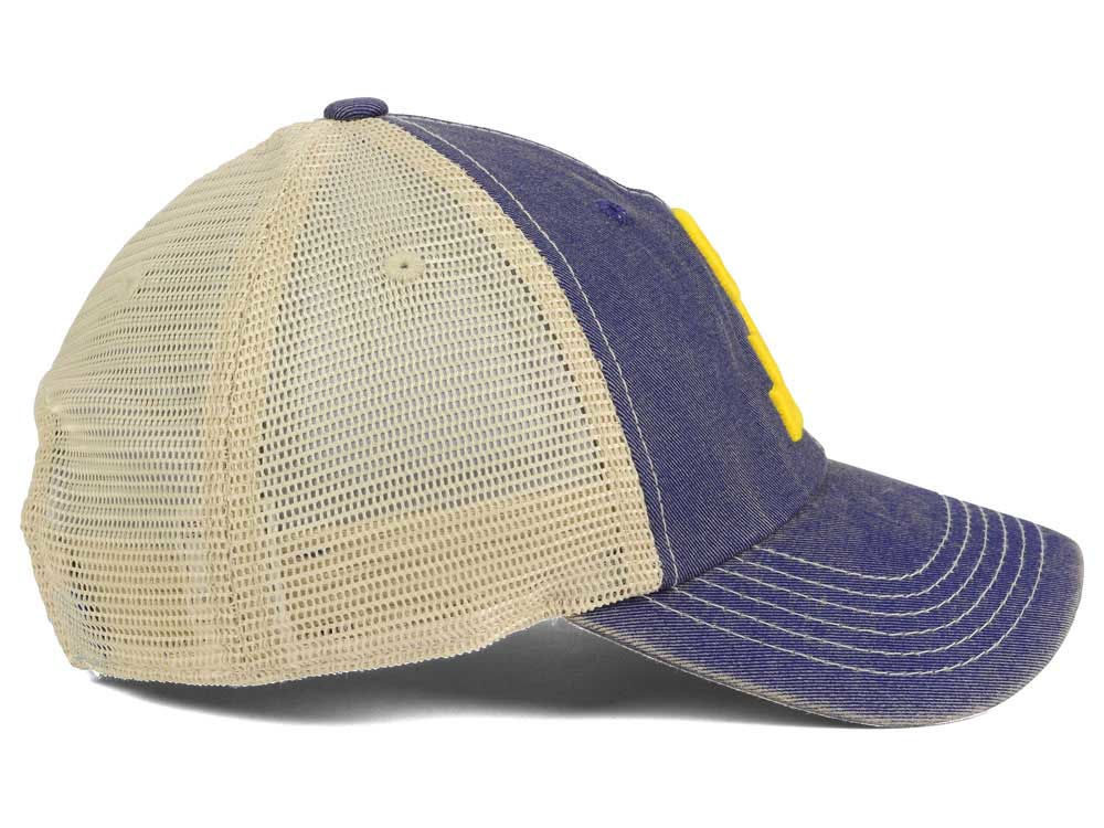 save off 77a7b fb551 best price good san jose state spartans top of the world ncaa wickler mesh  cap 43cce