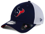 New Era NFL Neo Builder 39THIRTY Cap Stretch Fitted Hats