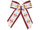 Iowa State Cyclones Jumbo Cheer Pony Apparel & Accessories