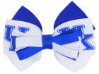 Kentucky Wildcats Pinwheel With Loop Bow Apparel & Accessories