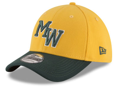 Midwest LL 2016 Little League World Series 39THIRTY Cap Hats