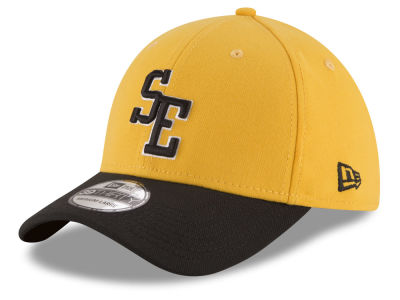 Southeast LL 2016 Little League World Series 39THIRTY Cap Hats