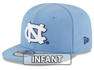 New Era NCAA My 1st 9FIFTY Snapback Cap Adjustable Hats