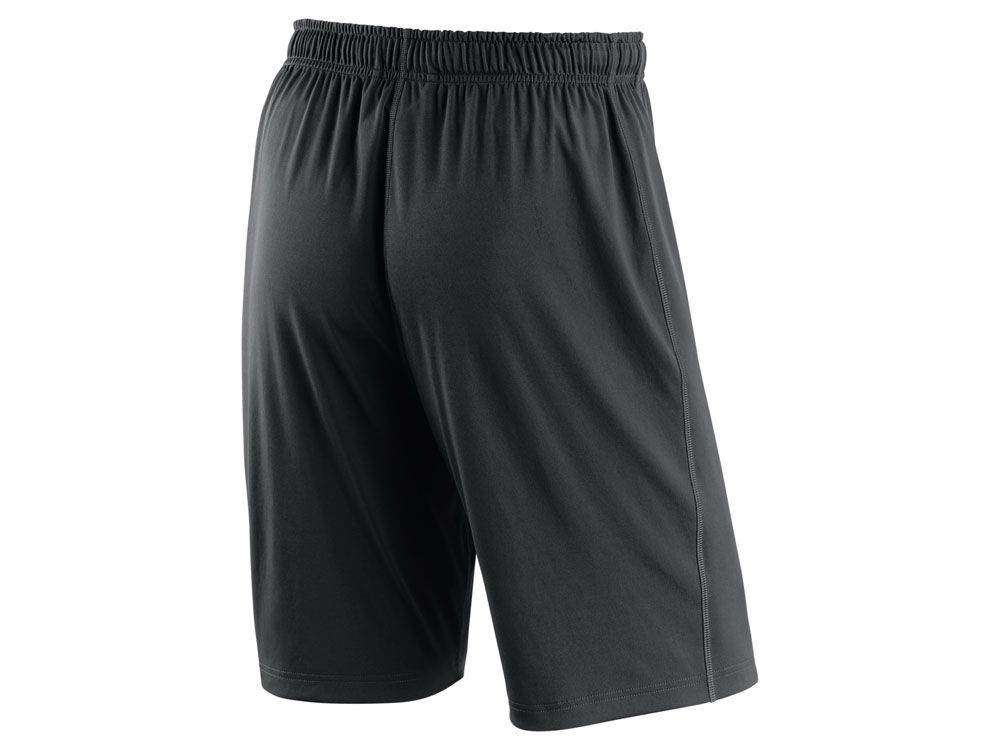 promo code 9dc99 4cc0a Pittsburgh Pirates Nike MLB Men s Dry Fly Shorts durable modeling ·
