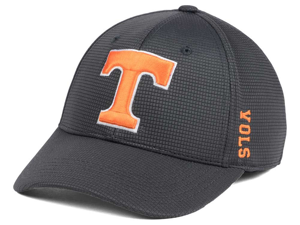 size 40 af69c 6248b ... hat a4e9c 48732  italy tennessee volunteers top of the world ncaa  booster cap 30off da958 29412