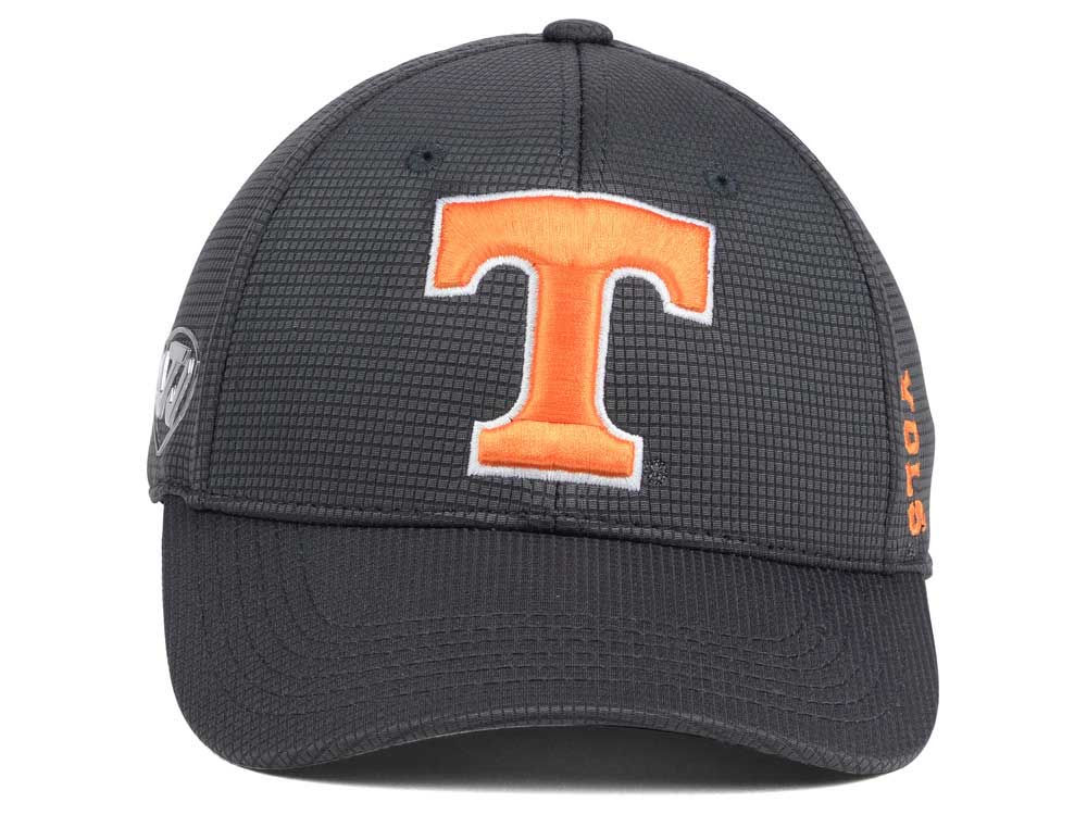 brand new 47452 0b4eb ... italy tennessee volunteers top of the world ncaa booster cap 30off  da958 29412