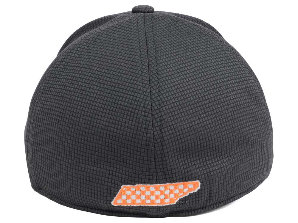 brand new 62808 50242 ... coupon for tennessee volunteers top of the world ncaa booster cap  30off. 53cd4 53fa9