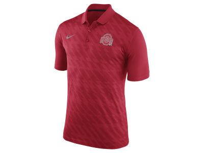 Nike NCAA Men's Seasonal Polo