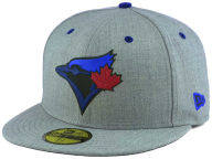 New Era MLB Dual Flect 59FIFTY Cap Fitted Hats