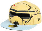 Star Wars Rogue One Scarif Trooper 59FIFTY Cap Fitted Hats