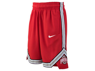 Nike NCAA Youth Replica Basketball Short