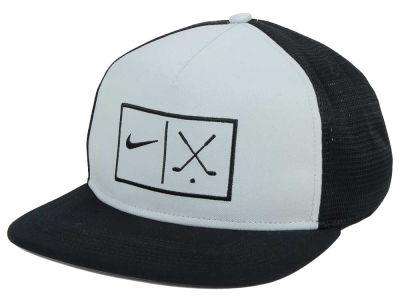 Nike Golf Golf True Cap  b35c3b053db