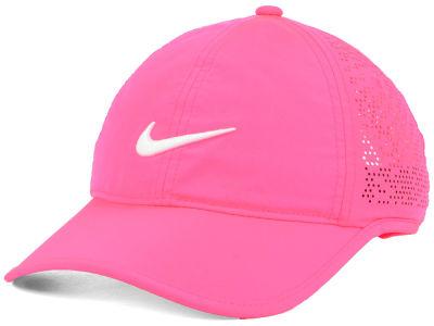 Nike Golf Womens Performance Cap d60e590feac
