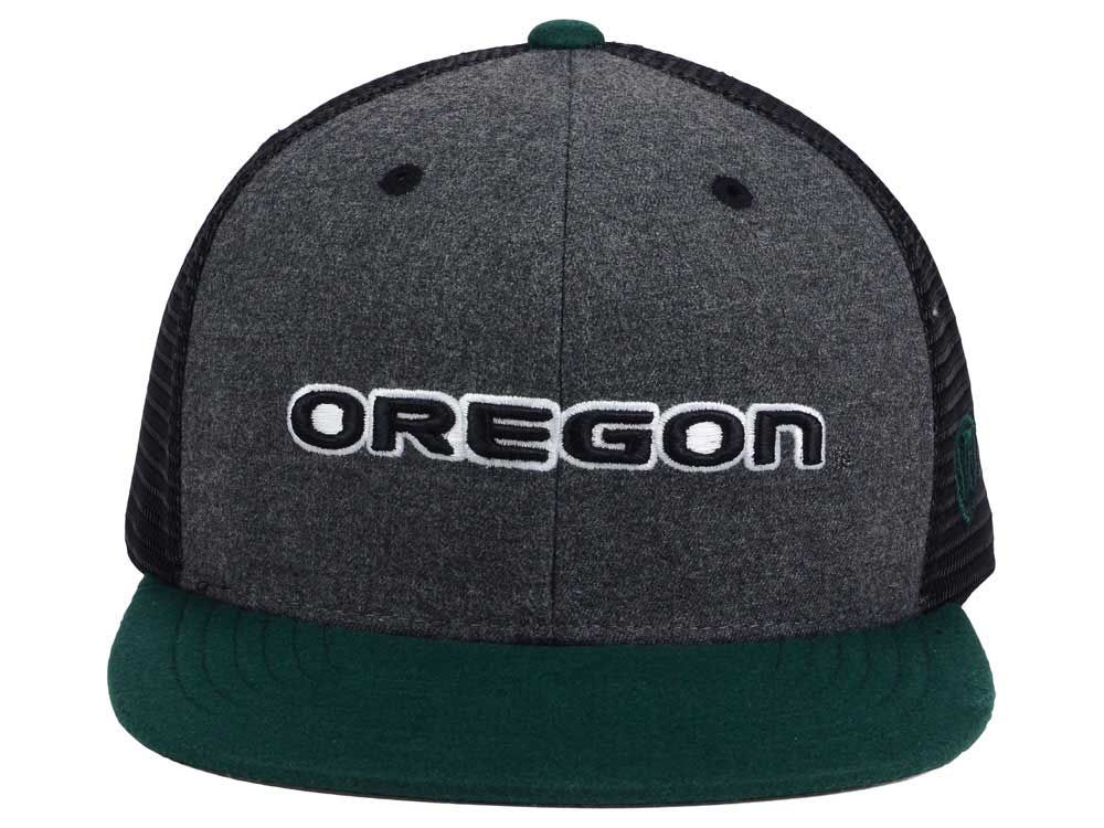 best service ee7b9 757a0 ... coupon oregon ducks top of the world ncaa mammoth snapback cap chic  6f44f c5271