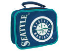 Seattle Mariners Concept One Lunchbreak Lunch Bag Luggage, Backpacks & Bags