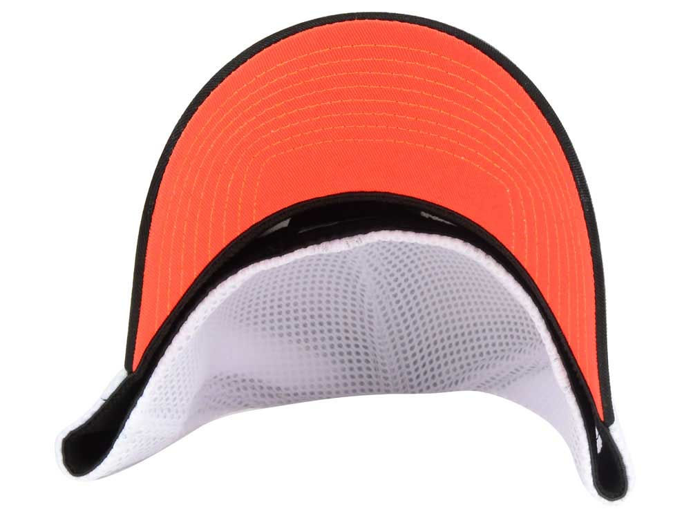 finest selection c0728 0dd1a 80%OFF Oregon State Beavers New Era NCAA Neo 39THIRTY Cap ·
