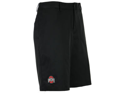 Nike NCAA Men's Flat Front Short