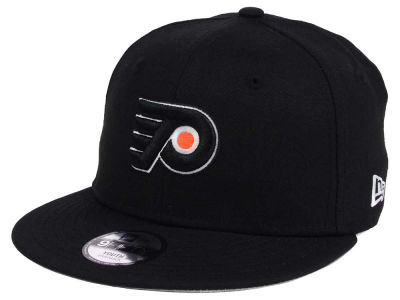 Philadelphia Flyers NHL Youth All Day 9FIFTY Snapback Cap Hats
