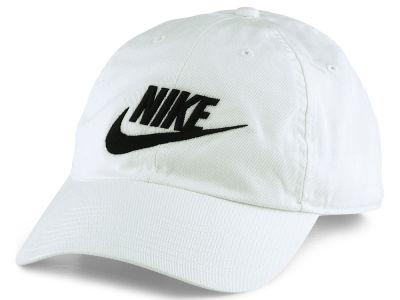 9757a5b3851 Nike Futura Washed 86 Cap