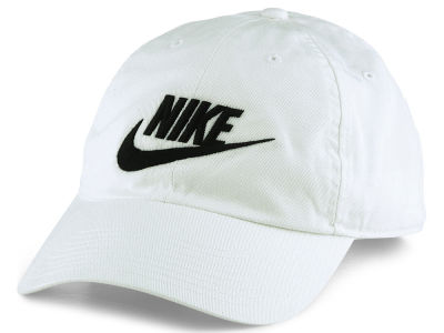 Nike Futura Washed 86 Cap  a28a537b5