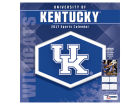 Kentucky Wildcats 2017 Team Wall Calendar 12x12 Home Office & School Supplies