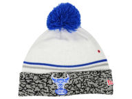 New Era NBA Sneaker Hook Knit Hats