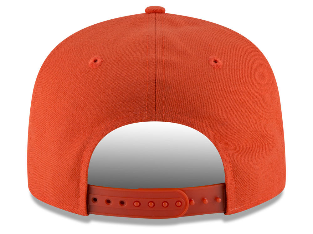 newest 9081b 381a7 ... coupon for baltimore orioles new era mlb heather vize 9fifty snapback  cap 50off d4e0f 97227