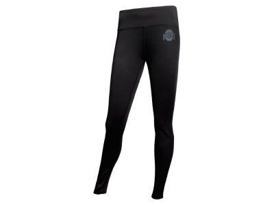 J America NCAA Women's Tonal Leggings