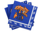Kentucky Wildcats 16-pack Beverage Napkins BBQ & Grilling
