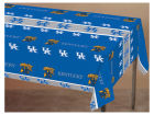 Kentucky Wildcats Printed Tablecloth BBQ & Grilling