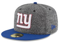 New Era NFL Speckled 59FIFTY Cap Fitted Hats
