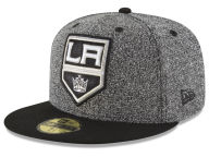 New Era NHL Speckled 59FIFTY Cap Fitted Hats
