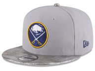 New Era NHL Croc Visor 9FIFTY Snapback Cap Adjustable Hats