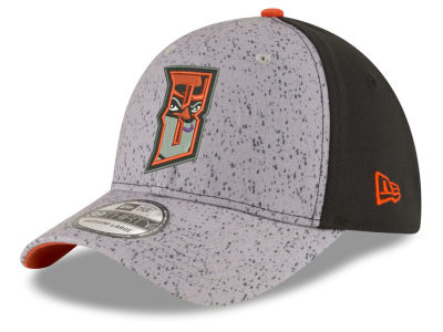 Buffalo Bandits NLL 2016 Draft 39THIRTY Cap Hats