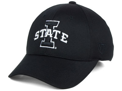 Top of the World NCAA Completion Stretch Cap Hats