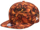 New Era Food Pack 9FIFTY Snapback Cap