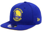 Golden State Warriors New Era NBA All Over Mesh 9FIFTY Snapback Cap Adjustable Hats